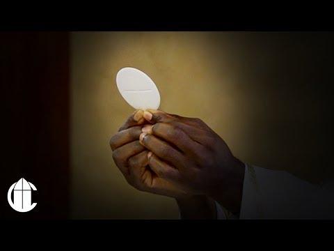 Catholic Mass: 7/29/19 | Memorial of Saint Martha