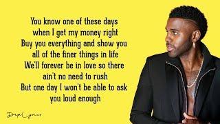 Marry Me - Jason Derulo (Lyrics) 🎵.mp3