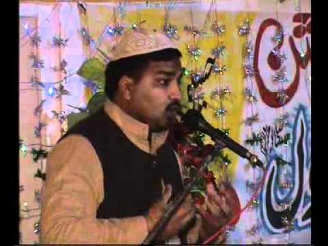rai naveed Immam Bargah Shah e Najaf Bhoun Tehsil Kahuta