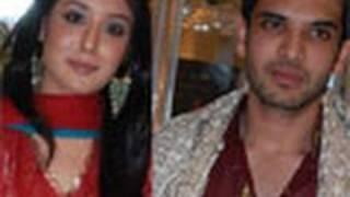 Kitani Mohabbat Hai Season 2 Latest Episode