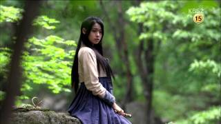 Video Orange marmalade flute Baek Mari Full version download MP3, 3GP, MP4, WEBM, AVI, FLV Maret 2018