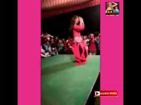 GenYoutube net New hot bhojpuri  dance 5 July 2018