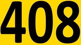 БЕСПЛАТНЫЙ РЕПЕТИТОР. ЗОЛОТОЙ ПЛЕЙЛИСТ. АНГЛИЙСКИЙ ЯЗЫК BEGINNER УРОК 408 УРОКИ АНГЛИЙСКОГО ЯЗЫКА