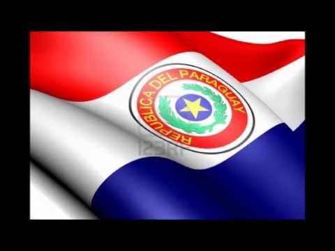 La Retro Cumbia de Paraguay