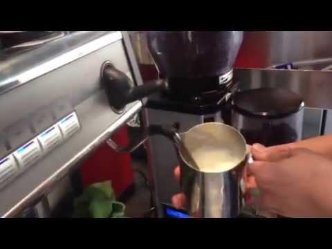 Krups Espresso Machine Parts