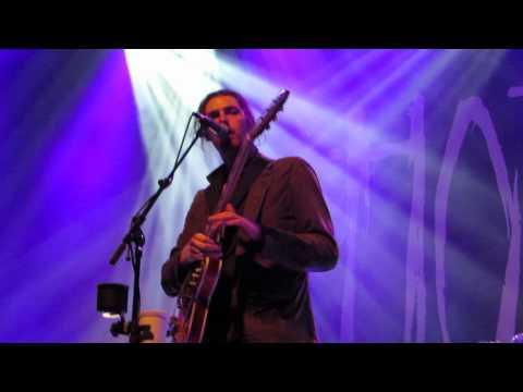 Hozier - Foreigner's God @ The Chelsea Theater 04/09/15