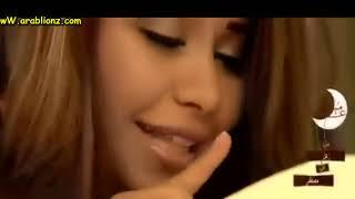 Arablionz com Sherine Kattar Khery By HOSSAM AFIFY