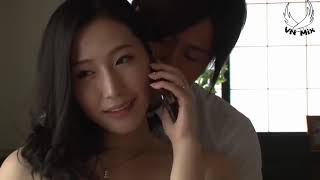 Real sex Top 10 Movie sex scene EP4