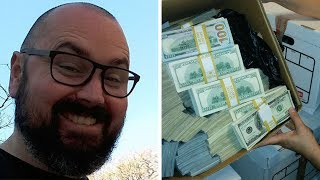r/Prorevenge Scamming a Scammer Out of $20,000!
