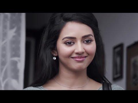 Mallika gets a marriage alliance | Kalari Tamil Movie | Krishna, Vidya Pradeep thumbnail