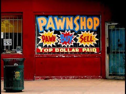 Goodwill/Pawnshop vid game Hunt Ep.95 Rare-a-Rama!