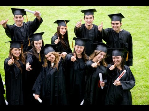 Breaking News | News about Higher Education