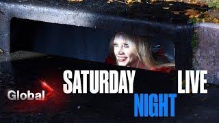 vermillionvocalists.com - SNL - Kate McKinnon's Kellyanne Conway IT Parody 'Kellywise' Steals the Show