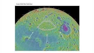 Л. М. Зелёный «Исследование Луны» 26.11.2014. «Трибуна учёного» в Московском Планетарии