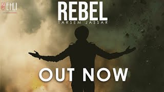Rebel - Tarsem Jassar , Western Pendu (Full Song) Latest Punjabi Songs 2019