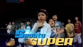Download Video Lagu sepatu super MP3 3GP MP4