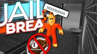Roblox Jailbreak Is REMOVING THIS... In The Next Update
