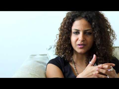مدن من قلق برومو الجزيرة الوثائقية