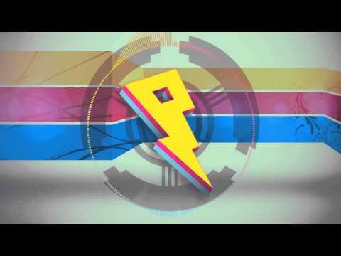 Imagine Dragons Radioactive (1 Hour Synchronice Remix) [Exclusive]
