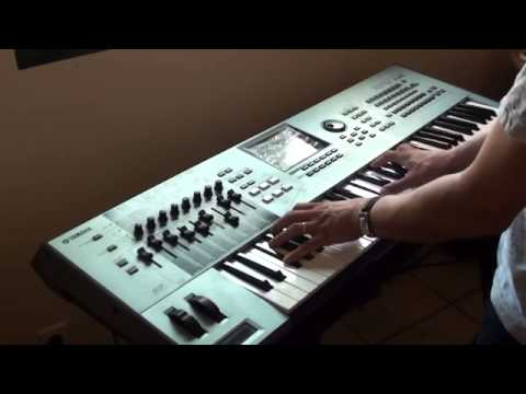 The Neighbourhood - Honest - Piano Cover Version (The Amazing Spider-Man 2 Soundtrack)
