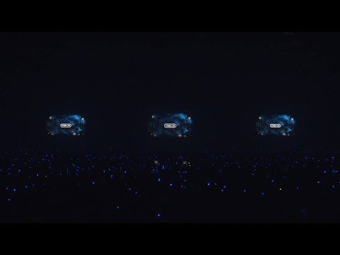 2016 FNC Kingdom in Japan ~ Creepy Nights ~ Day 2 CNBLUE cut