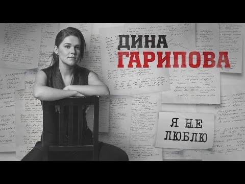 Юрий Антонов слушать онлайн бесплатно все песни