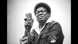 Charles Bradley & The Menahan Street Band - Stay Away