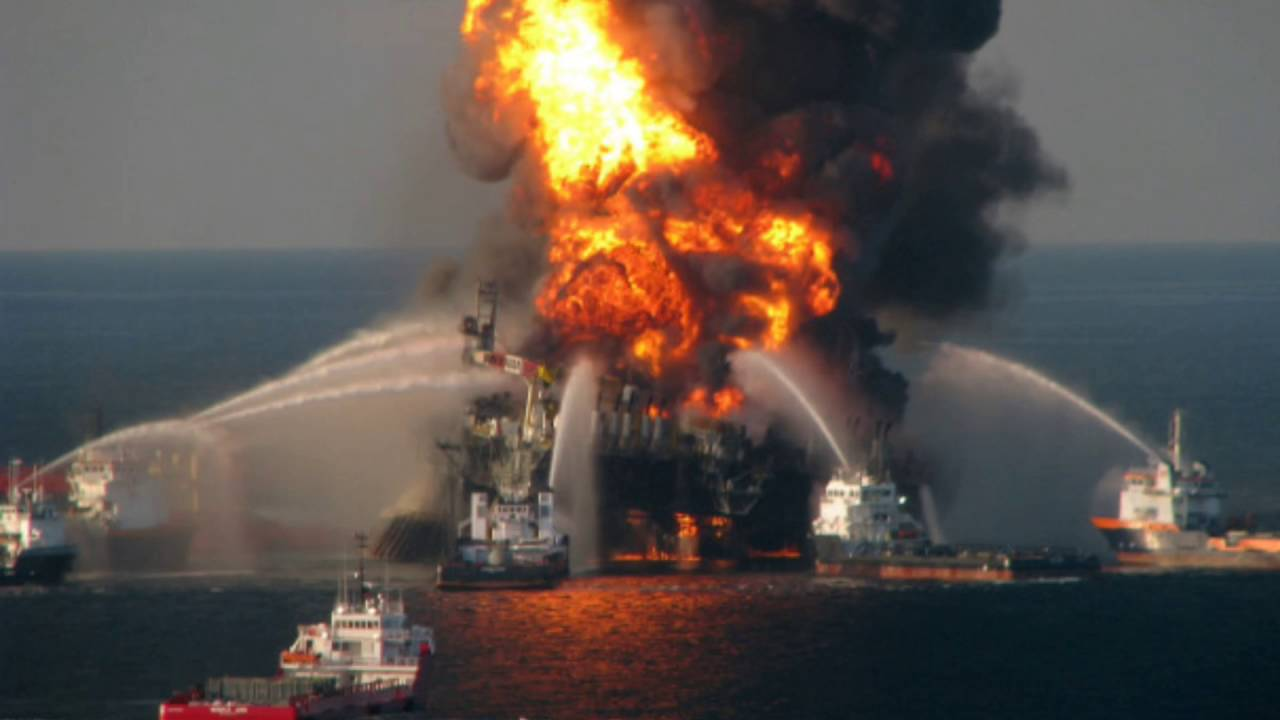 bp oil spill audio essay bp oil spill audio essay