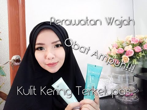 """UNBOXING OBAT """"DERMIFAR CREAM"""" -YANA IRPIANI 2605040- from YouTube · Duration:  4 minutes 21 seconds"""