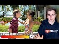 Ultimate Awkward Moments Compilations