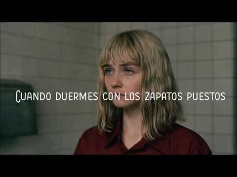 Graham Coxon // Saturday Night [Sub Español]
