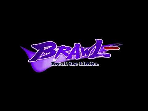 Brawl Minus Music - No Johns (Final Frustration Theme) - by Juicy Fruit and Huw Williams - Extended