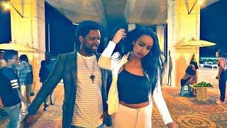 New Ethiopian Music - Abush Zeleke - Maaloo Intaloo