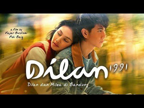 cara-download-film-dilan-1991-full-movie