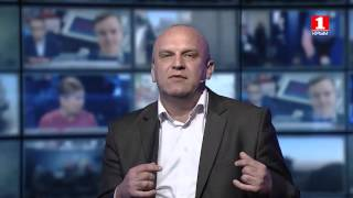 Информационная война 18 декабря о проекте Русской глобализации