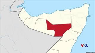 Muxuu yahay aayaha gobolka Sool? Ma Somaliland mise Puntland?