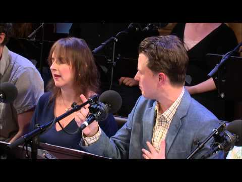 Dubliners: a Quartet, EVELINE