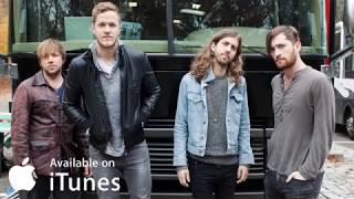 Download lagu Imagine Dragons - Radioactive (iTunes Session)