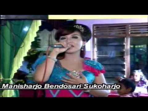 SANGKURIANG Woyo Woyo   Cinta Terbaik   Eva Kharisma HD
