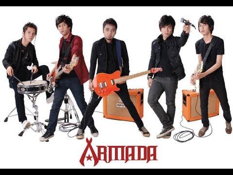 Armada Full Album Terbaru