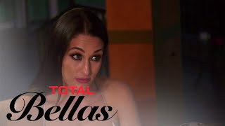 """Total Bellas"" Recap: Season 3, Episode 5 