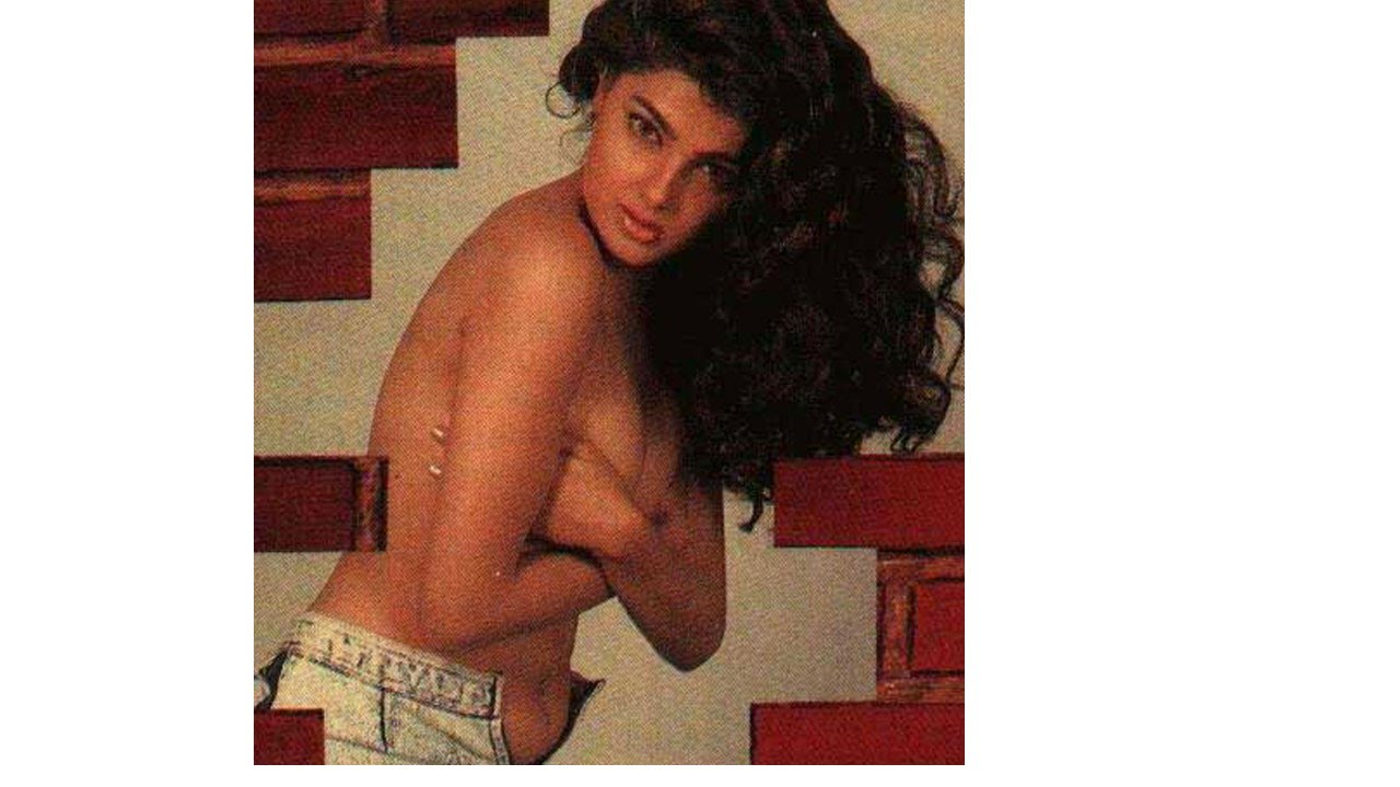 Mamta Kulkarni Sex Research