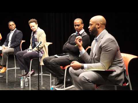 yvette-carnell-at-new-black-fest-panel-sustainability-in-the-trump-era