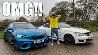 audi-rs3-vs-golf-r-vs-bmw-m2-vs-c63-amg-my-next-daily