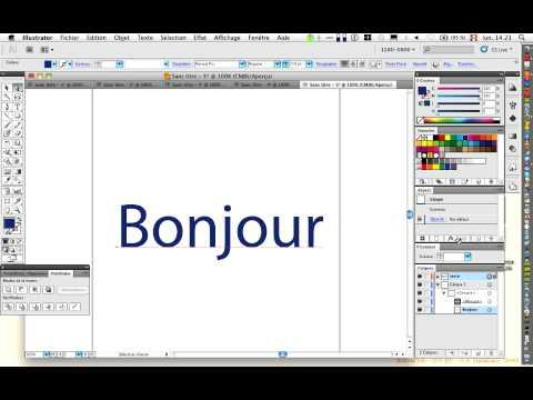 site autorisé correspondant en couleur style à la mode 20101213 GR1 masque d'écrêtage avec du texte (illustrator cs5)