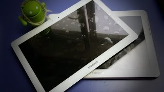 LCD модуль Samsung Galaxy Tab 2 10.1 p5100 - Посилка з Китаю з Aliexpress
