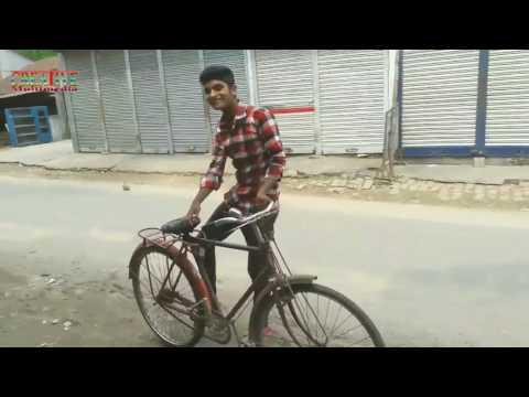 Bangla Chorom Hasir Koutuk /না দেখলেই মিস