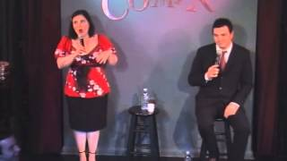 I'm Yours | Alex Borstein and Seth MacFarlane | Comix