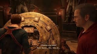 ¡¿ES UNA BROMA!? Uncharted 4