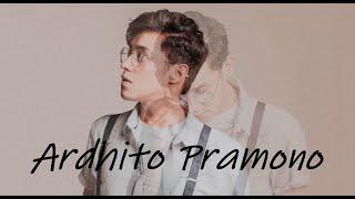 Ardhito Pramono - Fake Optics ( HD Lyrics Video )